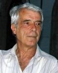 Δημήτρης Κονιδάρης